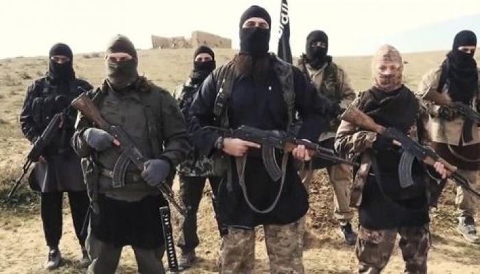 Syrie : les forces kurdes libèrent plus de 600 prisonniers liés à l'Etat islamique