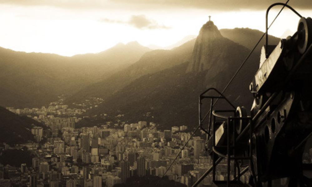 Le FMI optimiste sur les perspectives de l'économie brésilienne