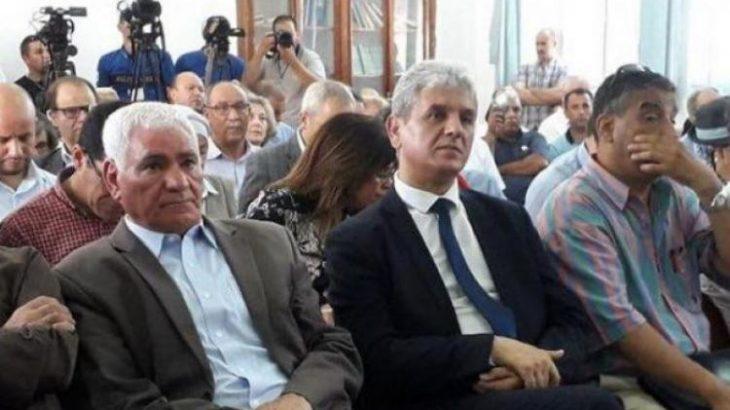 Algérie : l'opposition condamne la montée de la répression des droits humains dans le pays