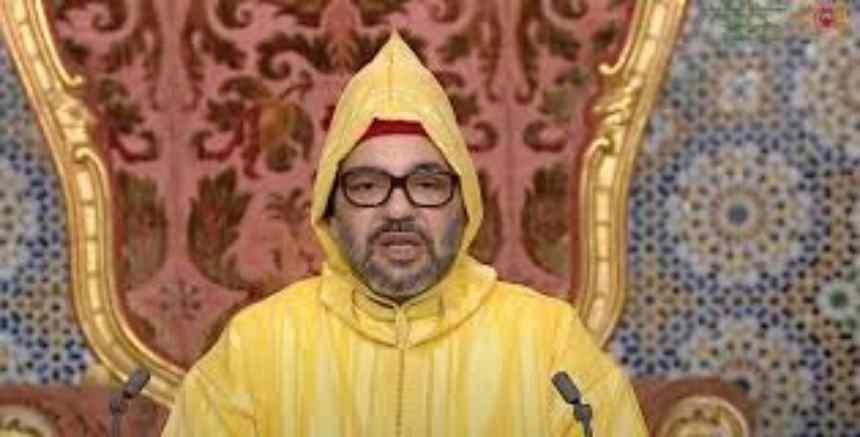 Maroc: le Roi Mohammed VI insiste sur la sécurité des citoyens et la stimulation de l'activité économique