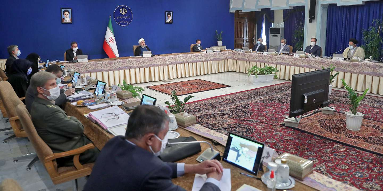 L'AIEA demande des explications à l'Iran sur un site suspect
