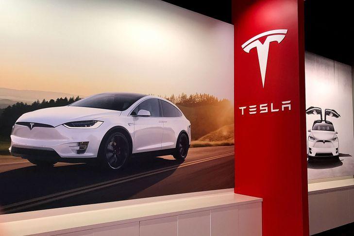 Recyclage des batteries : l'Agence fédérale allemande pour l'environnement sanctionne Tesla