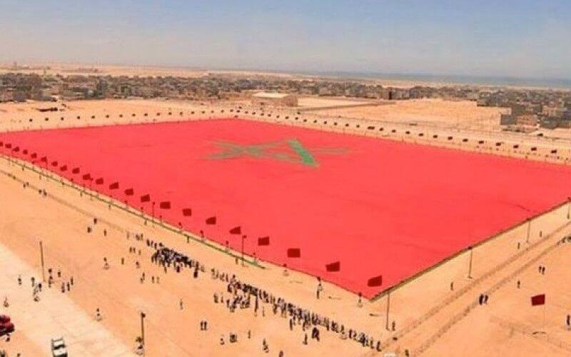 Indonésie: La question du Sahara marocain aurait facilement été résolue si l'Algérie avait cessé de soutenir le «polisario» (presse indonésienne)