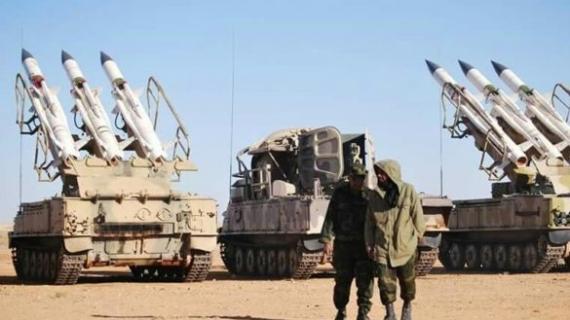 Jeune Afrique: Pas de règlement au Sahara tant que l'Algérie n'aura pas reconnu qu'elle est partie au conflit