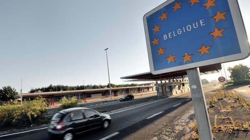 Covid-19 : La Belgique rend obligatoires le test et l'isolement en cas de retour de l'étranger