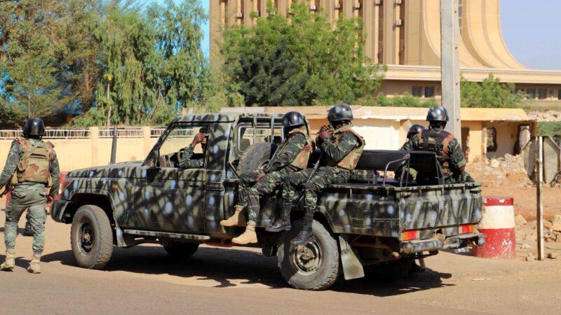Niger : au moins 27 morts dans une attaque attribuée à Boko Haram dans le sud-est du pays