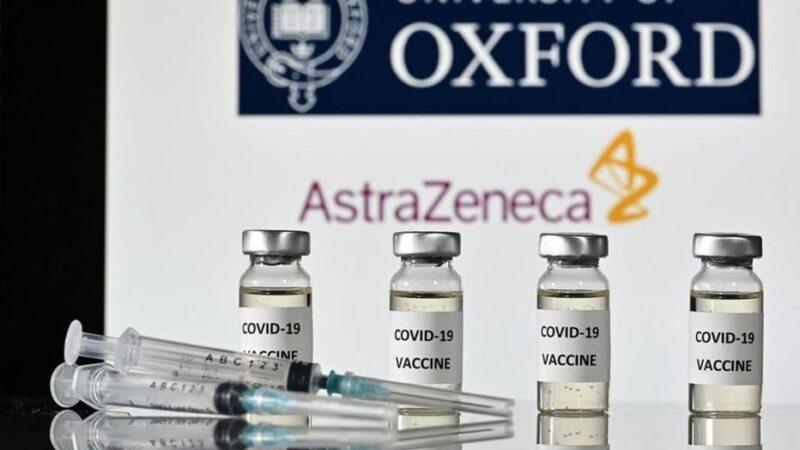 Des experts allemands assurent que le vaccin d'AstraZeneca ne serait efficace que pour les moins de 65 ans