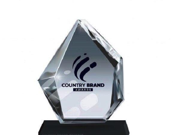 Le Maroc au top du classement des Country Brand Awards en Afrique