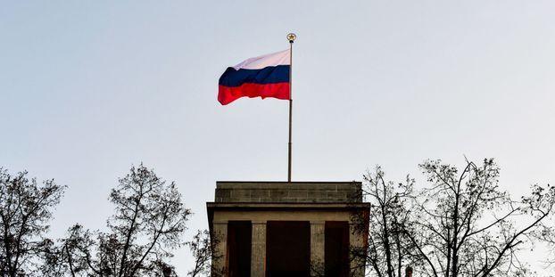 Berlin, Stockholm et Varsovie expulsent à leur tour des diplomates russes