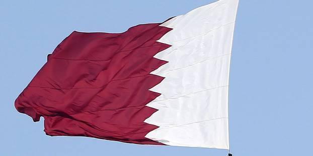 Le Qatar s'active pour la relance de l'accord sur le nucléaire iranien