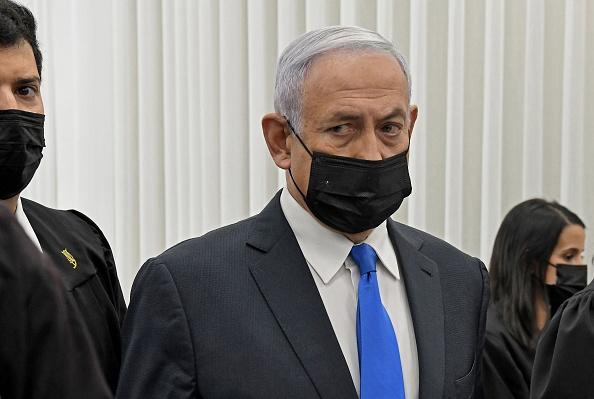 Israël : Benjamin Netanyahu rejette une nouvelle les accusations de corruption