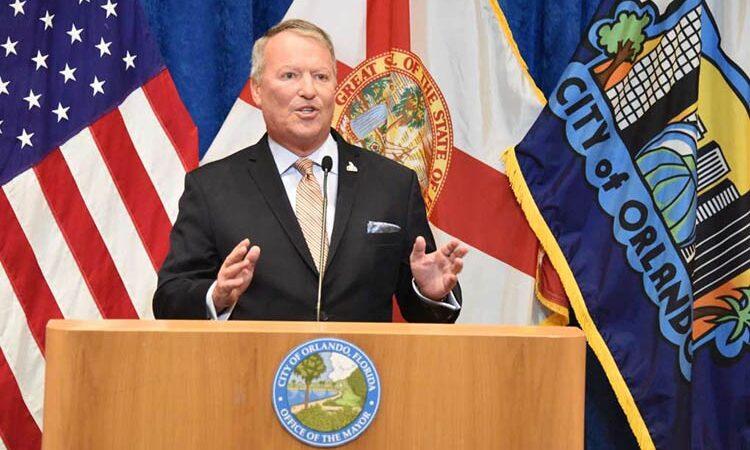 Sahara : Le maire d'Orlando appelle l'administration Biden à honorer l'accord Etats-Unis-Maroc-Israël