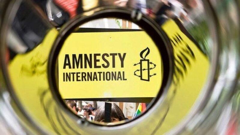 Amnesty International : Après les Subsahariens le régime algérien malmène des réfugiés yéménites