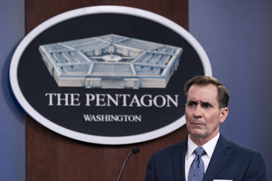 Au moins 17 combattants pro-Iran tués en Syrie par des frappes aérienne américaines