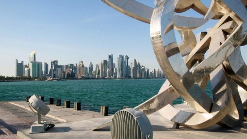 Blocus : La Cour internationale de justice rejette la plainte du Qatar contre les Emirats arabes unis