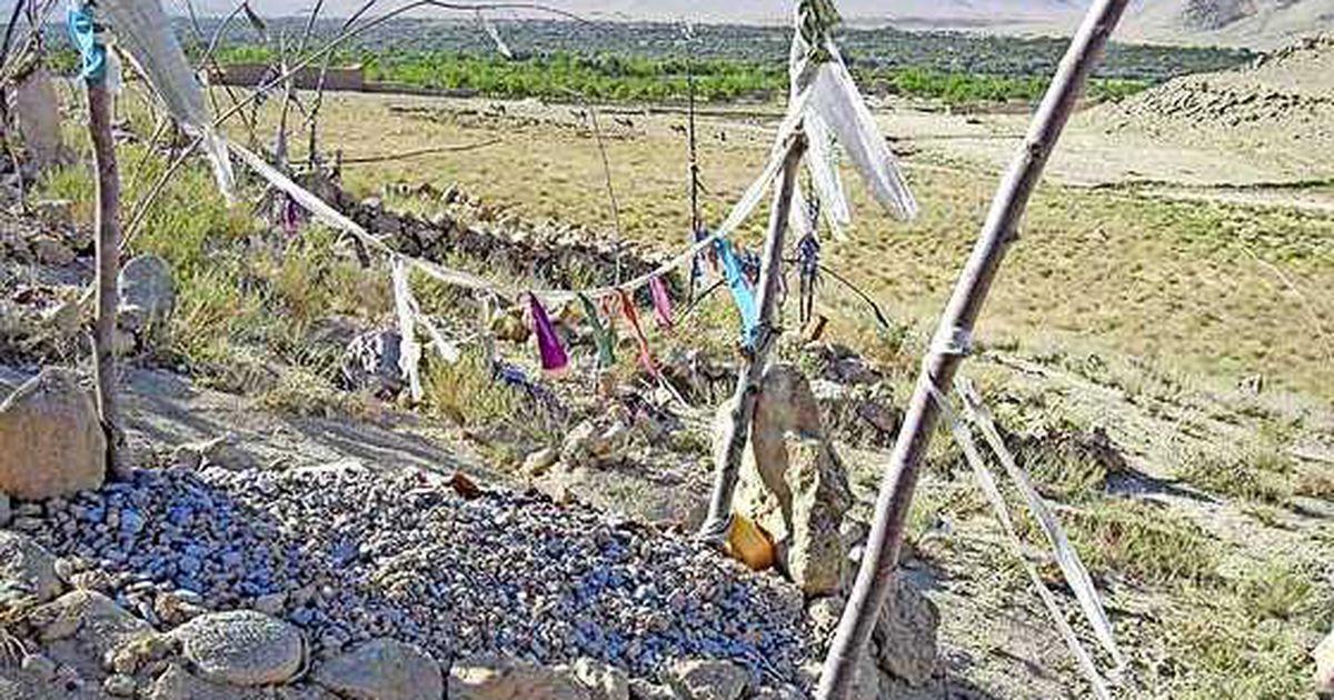 Quatre Afghans traînent en justice le gouvernement néerlandais pour une bavure tragique en 2007