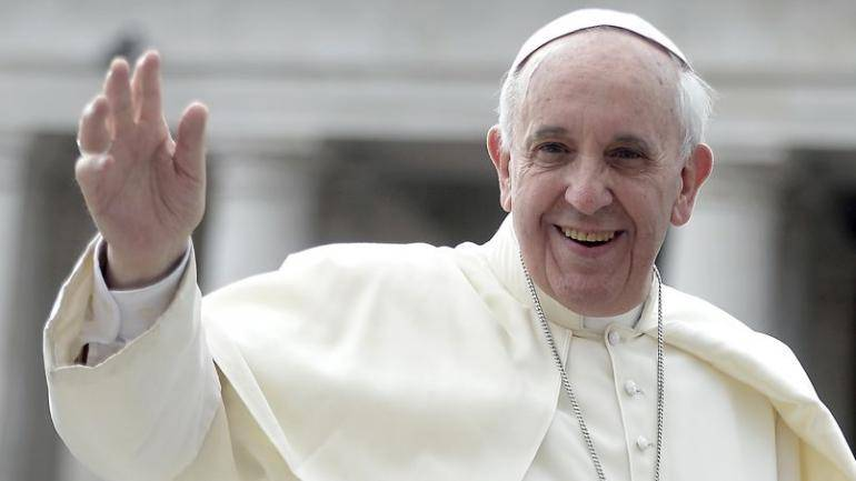 L'ambassade du Vatican en Irak atteint du covid-19 à la veille de la visite du pape
