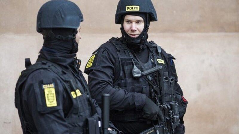 Danemark: trois opposants iraniens devant la justice danoise pour espionnage et terrorisme