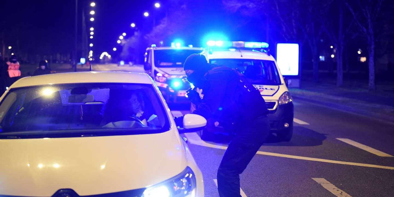 Sept ex-membres des Brigades rouges italiennes arrêtés en France