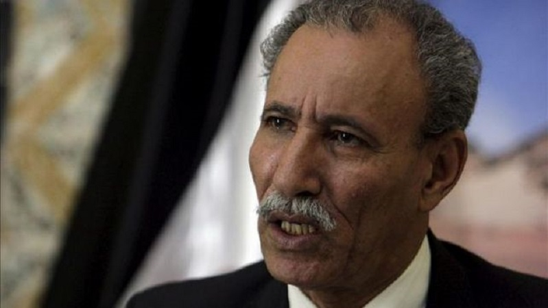 Le chef du Front Polisario se présentera par vidéoconférence devant la justice espagnole le 1er juin