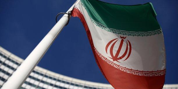 Début prometteur des discussions sur le nucléaire iranien