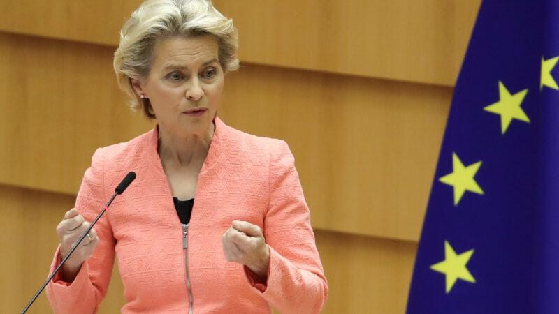 Turquie: l'UE s'inquiète des droits humains