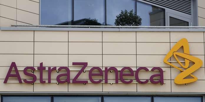La bataille judiciaire entre l'UE et AstraZeneca autour de la livraison des vaccins.