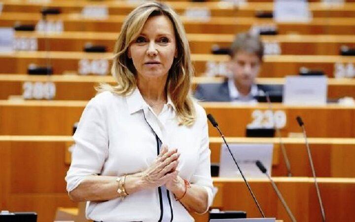 Une nouvelle magouille du Polisario et de l'Algérie démasquée par une eurodéputée belge