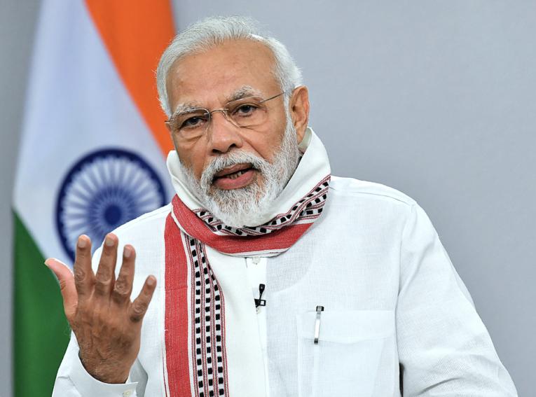 Inde : revers électoral du parti du Premier ministre aux régionales dans le Bengale-Occidental