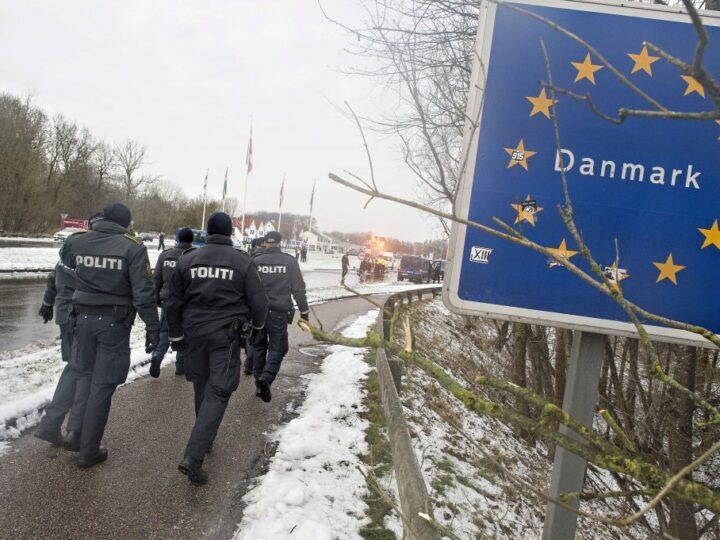 Danemark: L'externalisation controversée des demandes d'asile