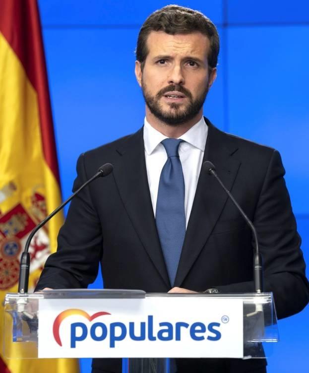 Maroc-Espagne-Crise : Le PP réclame la «démission immédiate» de la ministre espagnole des AE