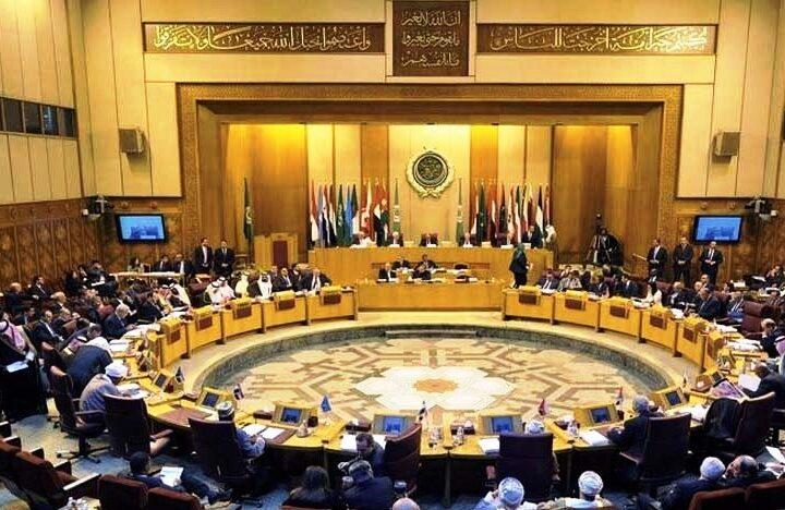 Les Parlements arabe et panafricain solidaires avec le Maroc face à l'hostilité hispano-européenne