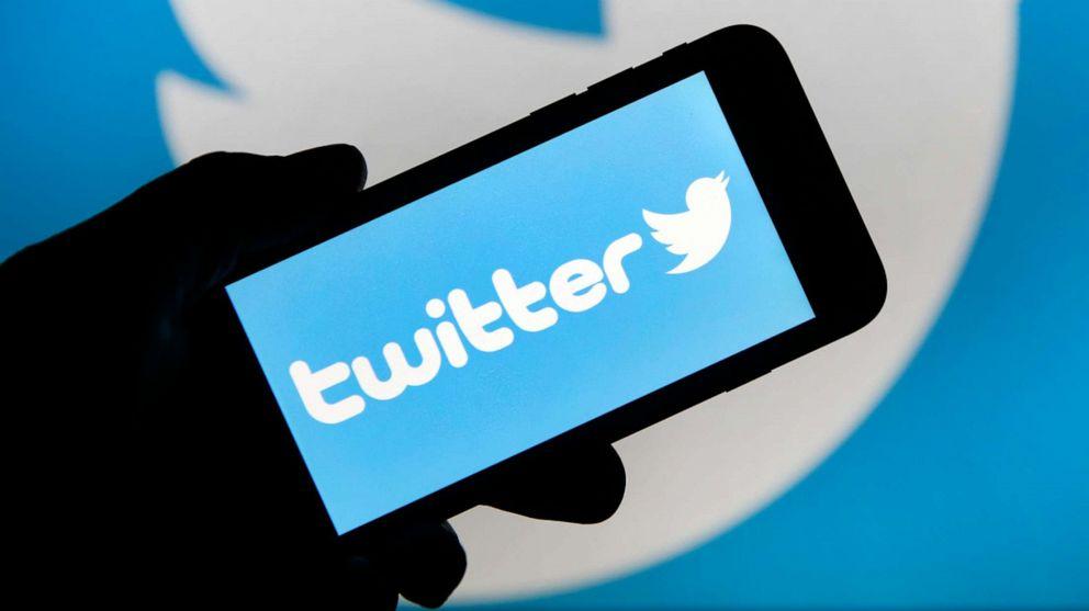 L'UE, Londres, Washington et Ottawa regrettent la suspension de Twitter au Nigéria