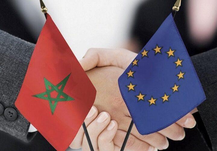 Le Maroc pourrait suspendre sa coopération avec l'Espagne et l'UE