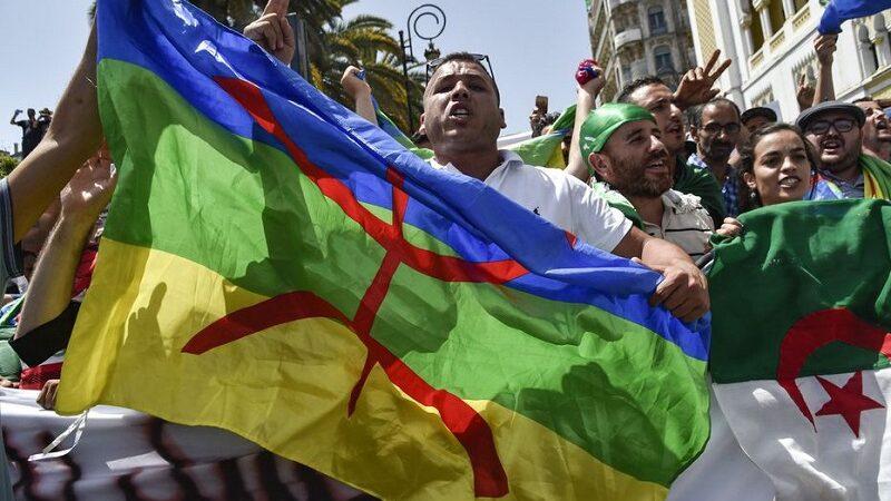 L'ambassadeur marocain Omar Hilale réitère le droit du «vaillant peuple Kabyle» à l'autodétermination