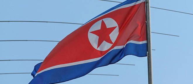 Pyongyang procède à un nouveau tir de missile dans la péninsule coréenne