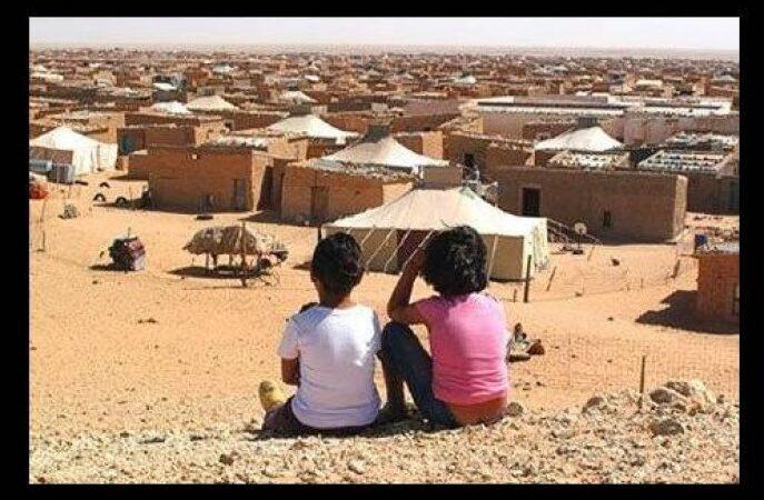 Genève: Conférence sur les «violations des droits de l'Homme dans les Camps de Tindouf par le polisario et le pouvoir algérien
