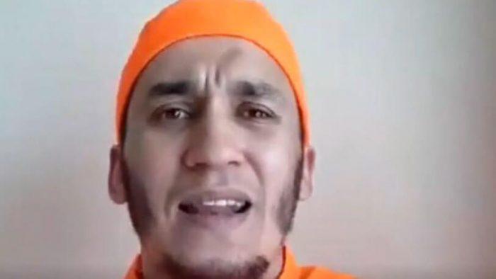 L'Allemagne : le jihadiste Mohamed Hajib est dans un état de délire