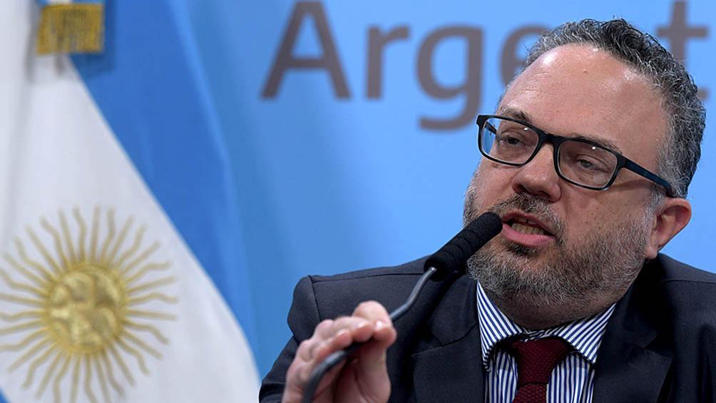 L'Argentine: L'industrie du cannabis médical et du chanvre industriel est un secteur avec d'excellentes opportunités
