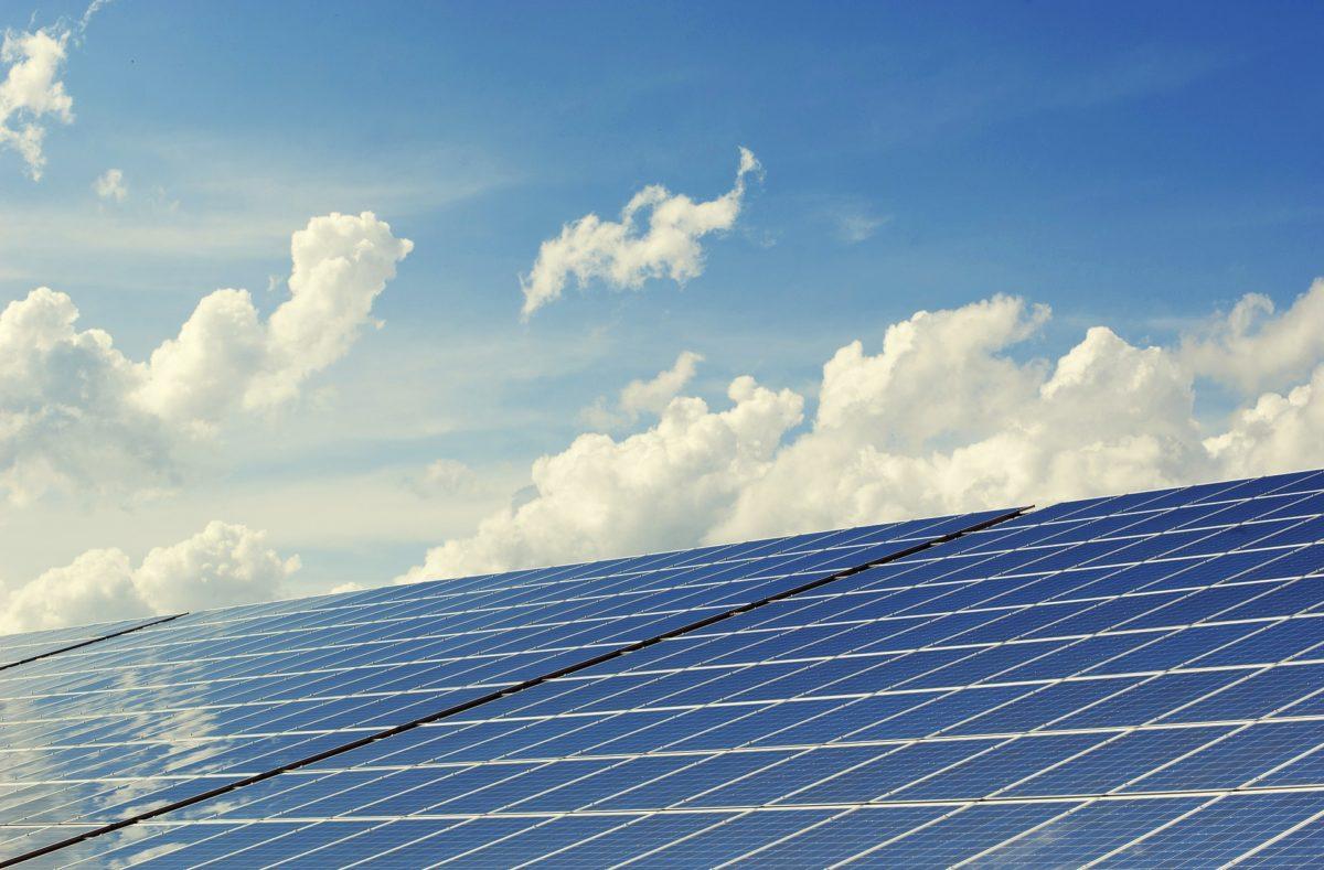 La Colombie : Hausse des coûts des panneaux solaires