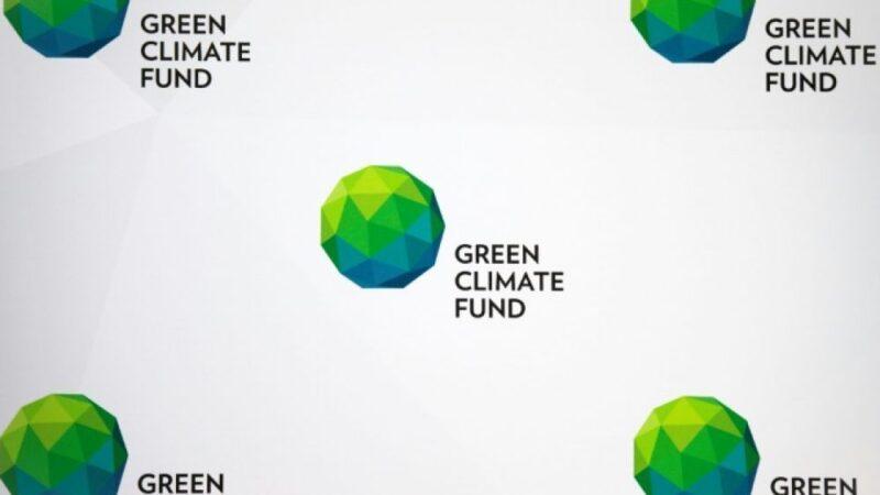 L'Argentine: Un don de 82 millions de dollars du Fonds vert pour le climat