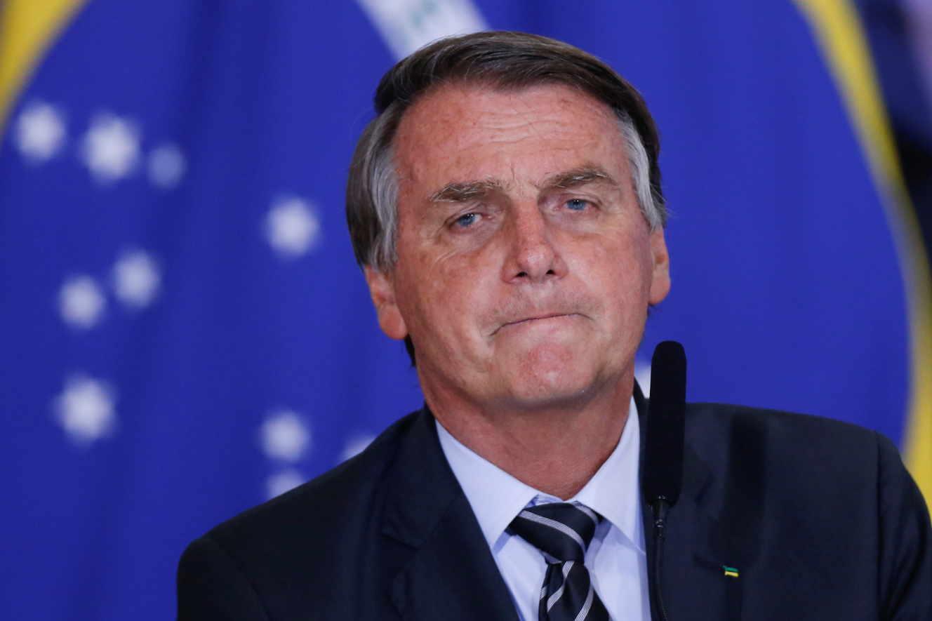 Le Sénat du Brésil rejette un décret présidentiel sur la modération des réseaux sociaux