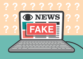 L'Italie: Lancement de l'observatoire national de lutte contre la désinformation