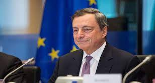 L'Italie: Réaction positive des grandes centrales syndicales pour la relance économique