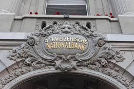 La Suisse : Un excédent de 10,5 milliards de francs, soit 7 milliards de plus que sur la même période en 2020