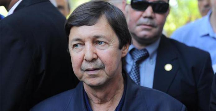 Algérie-Justice : Le procès de Saïd Bouteflika pour corruption ajourné au 10 octobre