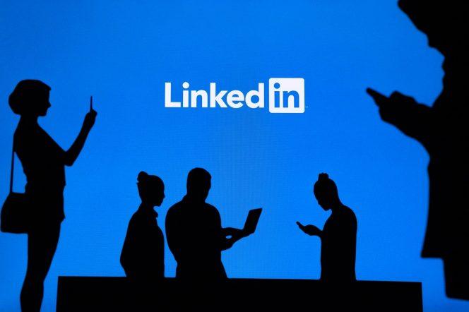 LinkedIn va quitter la Chine
