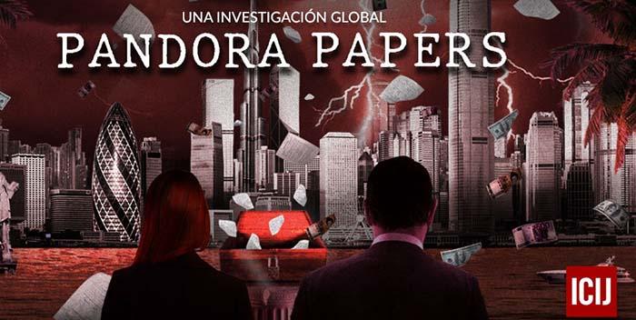 «Pandora Papers» révèle que les Etats-Unis  sont un nouveau paradis fiscal