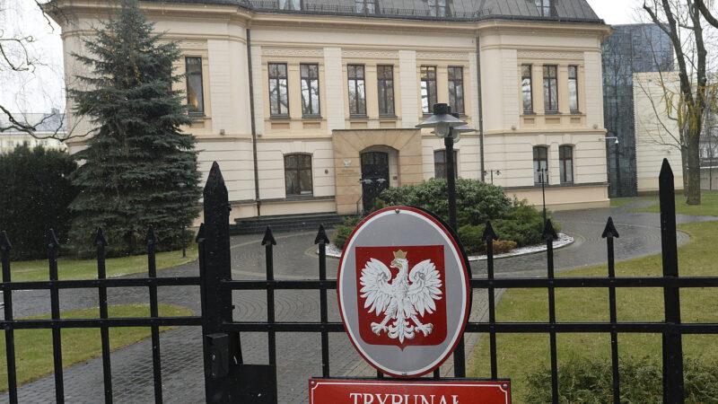 La Pologne: Remise en cause de la primauté du droit européen sur les traités nationaux