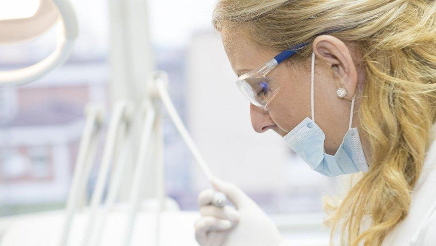Covid-19 : Les Pays-Bas confrontés à une nouvelle vague d'infections